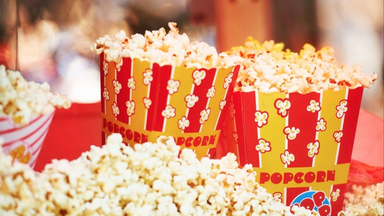 Franchise of the Day: Bring a 'Pop' to Your Day With This Franchise