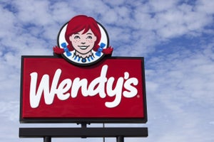 Four Business Lessons I Learned While Working At Wendy's