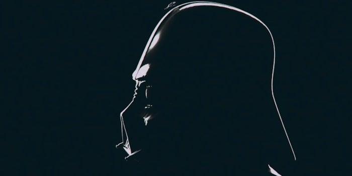 Brain Break: Star Wars Gets James Bond Treatment in Awesome Fan-Made Video
