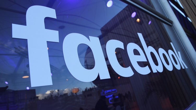 After Trending Topics Scandal Breaks, Facebook Says 'Rigorous Guidelines' Exist to Maintain Neutrality