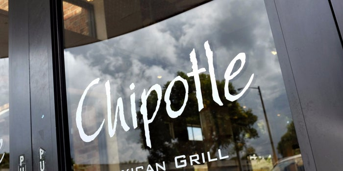 Chipotle Hires Former Critic to Help Improve Food Safety