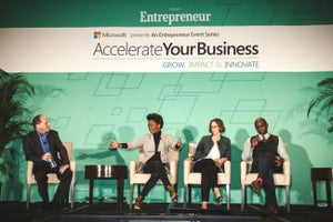 What Advice Entrepreneurs Really Want (and Don't Ignore)