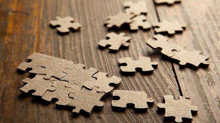 8 pasos para implementar una integración de procesos en tu empresa