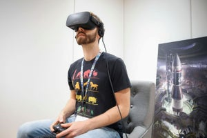 Ready for Rift? Here Are 4 Content-Creation Tips to Help You Jump In.