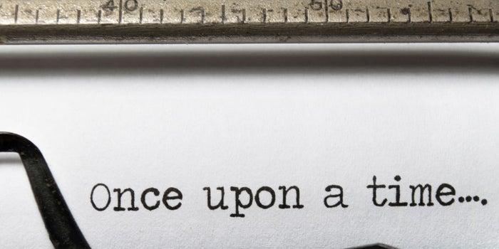Tres maneras de usar el storytelling en tu marca