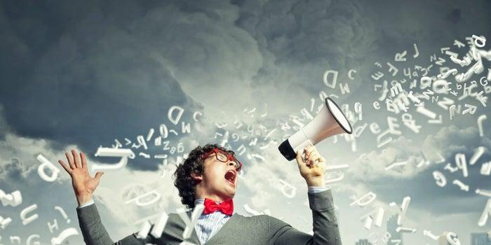 Haz que un 'influencer' promocione tu negocio