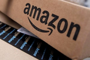 Amazon to Launch New Private Labels in Coming Weeks