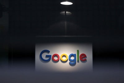 Google Reportedly Faces Record 3 Billion Euro Antitrust Fine