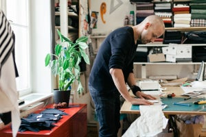 Marketing Advice from 3 Funded Fashion Startups