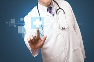 Ditch the Political Gamesmanship -- How Entrepreneurship Can Fix Healthcare