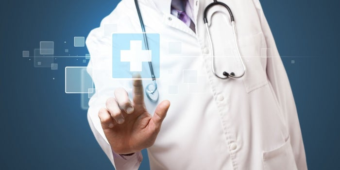 Digitizing Healthcare: How Technology is Improving Medical Care
