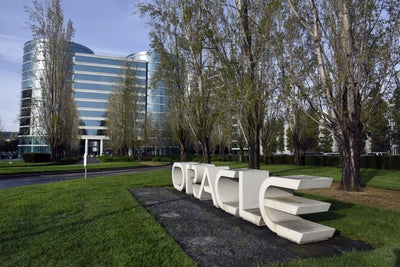 Oracle Co-CEO Says it Did Not Buy Sun Micro to Sue Google