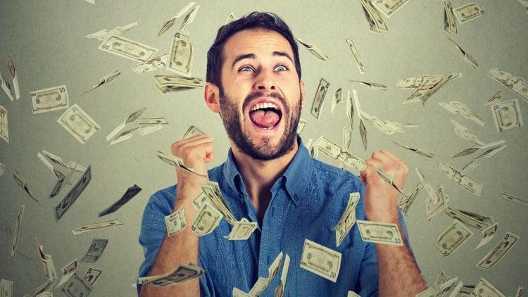 10 reglas para volverte millonario
