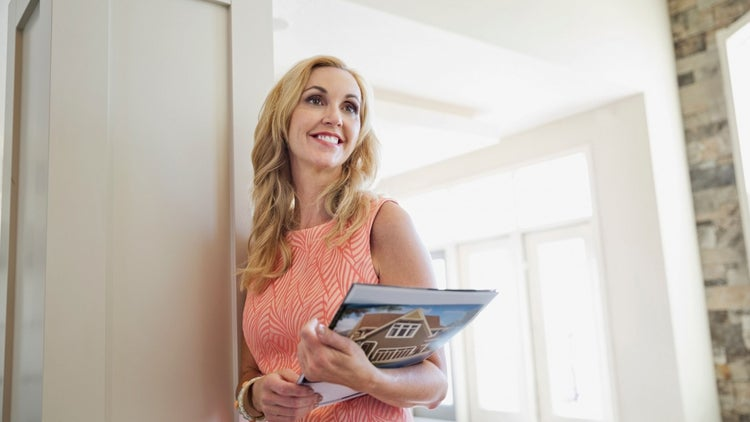 How the Real Estate Industry Can Help Talented Women Advance