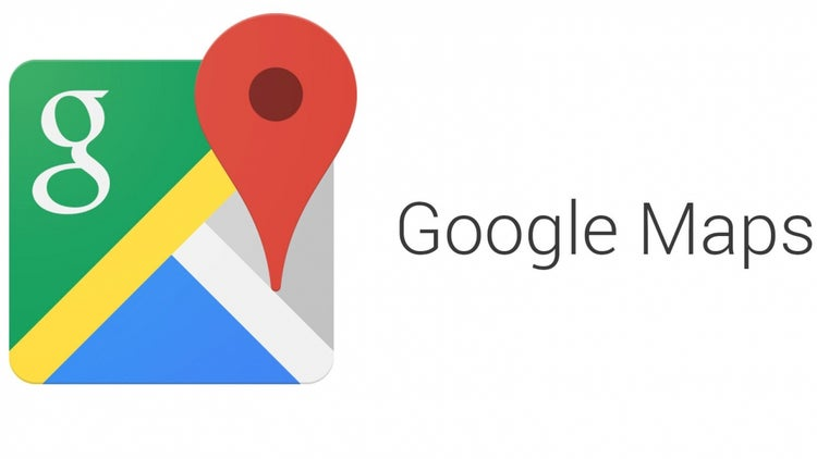 Now Speak in Hindi to your Google Maps