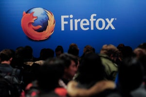 Mozilla Bid to Intervene in U.S. Child Porn Case Rejected