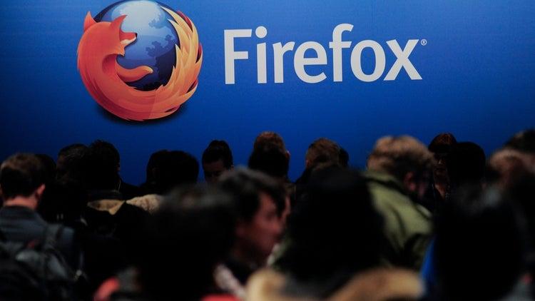 Mozilla Bid to Intervene in U.S. Child Porn Case Rejected