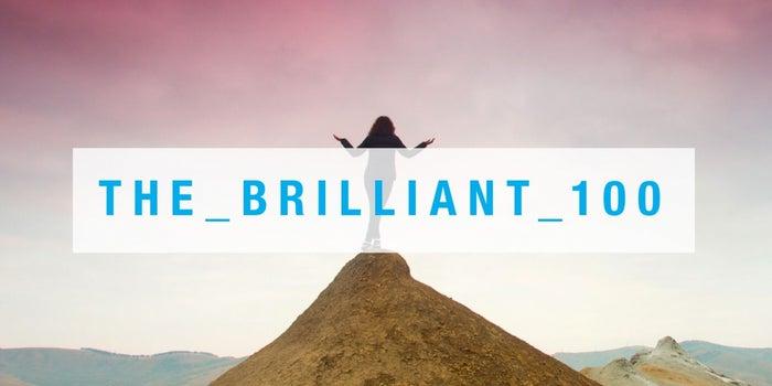 10 Recreation Companies to Watch - Entrepreneur's Brilliant 100
