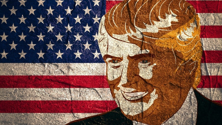 Trump Purposely Ignored 4 Golden Rules of Sales and Marketing