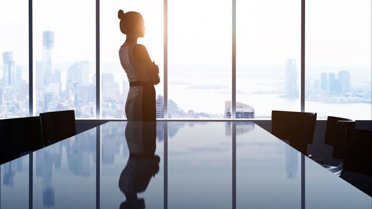 Reaping The Rewards: The MENA Region's Female Entrepreneurs