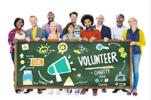 3 Tips for Making Social Responsibility a Priority at Your Startup