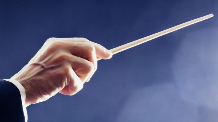 3 formas para influir en las personas a través de internet