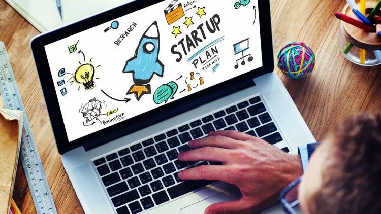 Cómo acelerar tu startup en 10 pasos