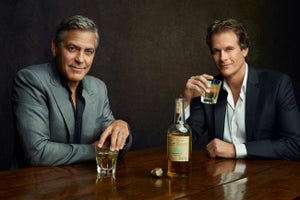 7 Salty Business Secrets From Celebrity Entrepreneur and Tequila Titan Rande Gerber