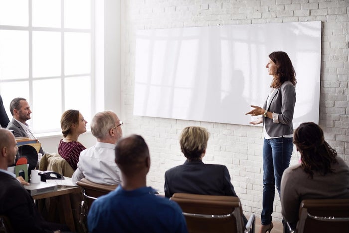 Image result for coach profession class