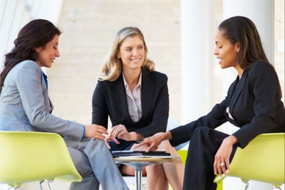 #3 Key Challenges that Women Face While Starting Up in India