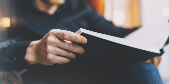 9 Must Read Books on Entrepreneurship