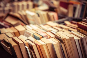 3 Ways Being a Bookworm Translates to Career Success