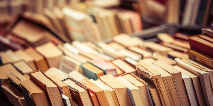 #10 Best Books Every Aspiring Entrepreneur Must Read