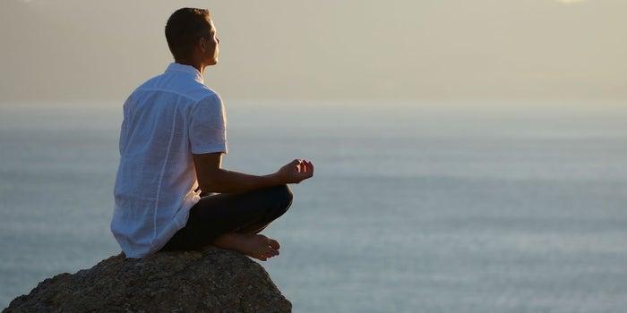 3 claves para practicar el mindfulness para líderes