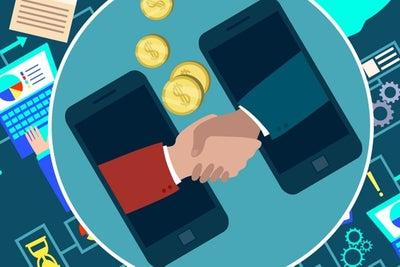 Regulation Is Strangling Fintech Startups: 4 Ways VCs Can Help