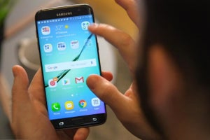 6 Things Every Entrepreneur Needs in a Great Smartphone