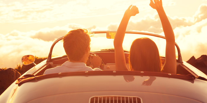 Motivos para adaptar negocios turísticos a los millennials