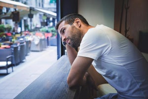 4 Reasons People Procrastinate and a Cure for Each One