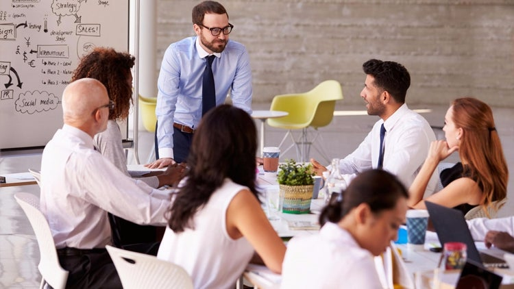 Three Tips To Make The Most Out Of Your Company's Board Of Directors