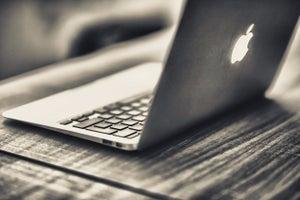 MacOS High Sierra's 'Root' Bug Makes Hacking it Easy