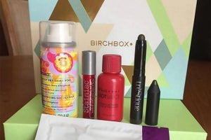 Birchbox Is Redefining the Future of Retail in More Ways Than One