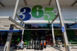 New Whole Foods Chain 365 Faces Tough Mission: Cut Prices Without Being 'Cheap'