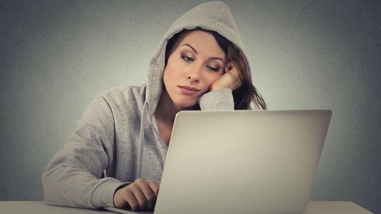7 maneras de renergizarte en el trabajo