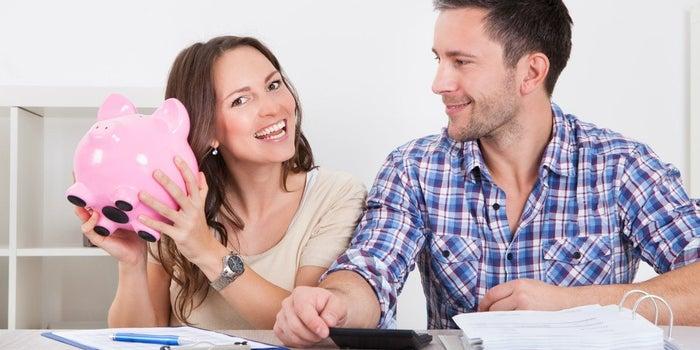 10 cosas que tienes que saber sobre el reparto de utilidades