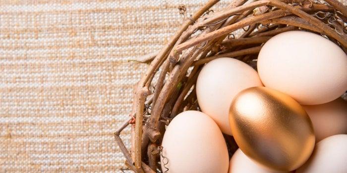 6 claves que facilitarán el nacimiento de tu empresa