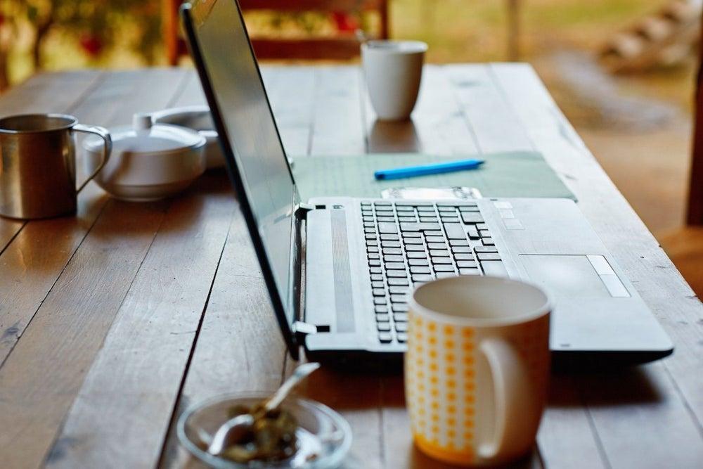 Freelance content creator