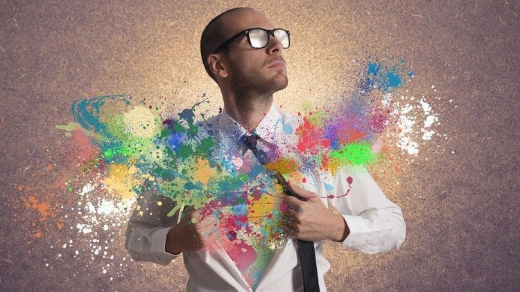 10 señales de que tienes sangre de emprendedor