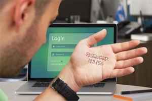 Microsoft Bans Stupid Passwords