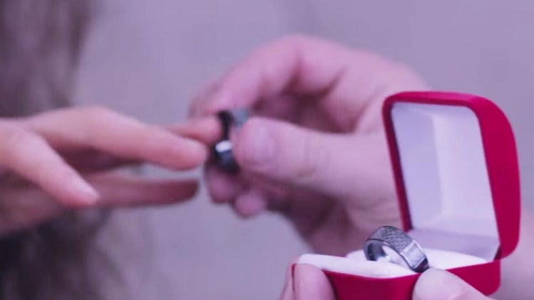 Cheater Beater: This Ring Will Stop Your Binge-Watching Partner From Netflixing Around