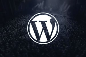 20 Crucial WordPress Plugins